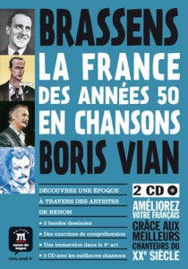 lf_chansons_a50_cover.indd
