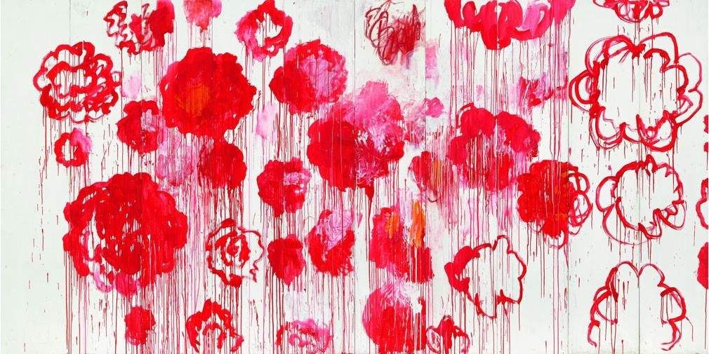 twombly-une